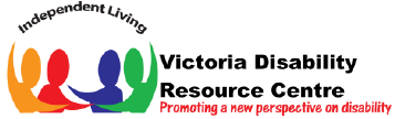 Victoria Disability Resource Centre